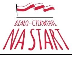logo_bialo_czerw